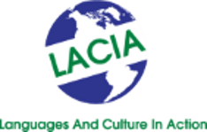 LACIA Logo - RGB_with_white